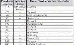 tekonsha prodigy p2 wiring diagram prodigy brake controller wiring