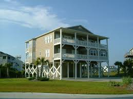 coastal home plans find a builder coastal home plans flagg coastal homes coastal