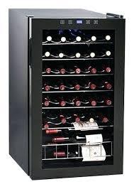 Trellis Wine Wine Rack Vinotemp Wine Rack Vinotemp Cellar Trellis Wine Rack
