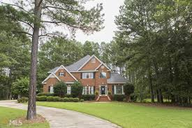berry forest rome georgia homes for sale by owner fsbo