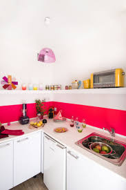 kitchen pink kitchen ideas 2017 ikea kitchen best small kitchen