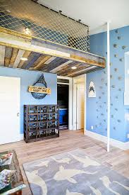 Cool Ideas For Kids Rooms by Best 25 Boys Blue Bedrooms Ideas Only On Pinterest Blue Bedroom