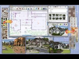 Punch  In  Home Design Home Design - Punch 5 in 1 home design