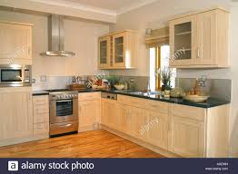 show home interiors kitchens design sweeden