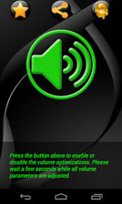 sound booster for android sound booster ultimate android apps on play