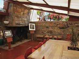 Taliesin West Interior 38 Best Frank Lloyd Wright Sketch Images On Pinterest Frank