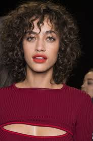 the best hair trends for fall 2017 glamour