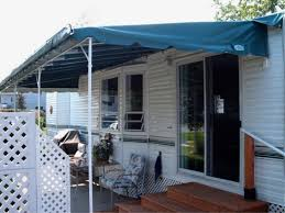 Awning Kits Patio Covers Aluminum Awning Kits Carports Retractable Aluminum
