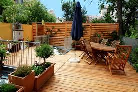 balkon und terrasse balkon terrasse frische luft und entspannung direkt an der