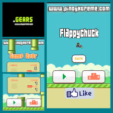 flappy birds apk flappy bird pinoyxtreme version pinoyxtreme