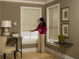 What Size Blinds Do I Need How To Choose The Right Window Blinds