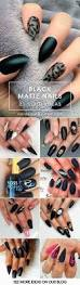 best 25 wide nails ideas on pinterest wide tip nails opal nail
