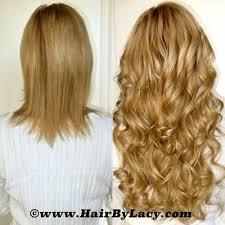 elite hair extensions michigan s best hair extensions in highland mi elite extensions