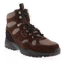 womens hiking boots australia cheap best 25 cheap hiking boots ideas on sperry boots
