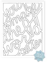 printable birthday cards that you can color template free birthday cards you can print in conjunction with