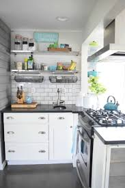 40 best kitchen nooks images on pinterest kitchen nook kitchen take home designer series new england kitchen tour of a dietitian and her paleo granola