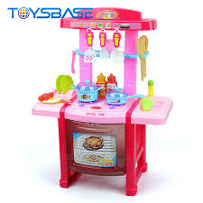Childrens Kitchen Table by List Manufacturers Of Shantou Kitchen Sets Buy Shantou Kitchen