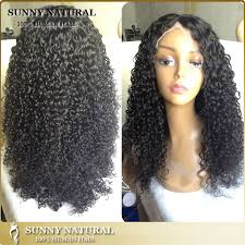 black hair tight curls glueless full lace wig tight curly human hair wig 180 heavy