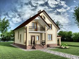 architectural home design by andriy ruvnyak category private architectural home design