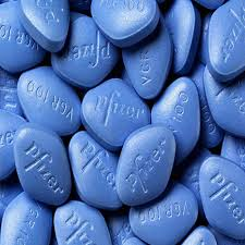 viagra tablets price in lahore made by usa 03009791333 viagra
