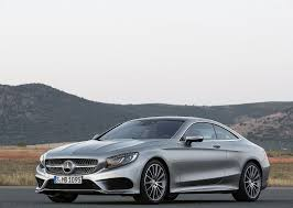 mercedes official parts mercedes coupe 2018 2019 car release and reviews