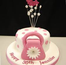 birthday cakes 7events events party organizers bangalore