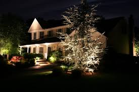 Diy Backyard Lighting Ideas Christmas Outdoor Lighting Ideas Christmas Lights For Excerpt