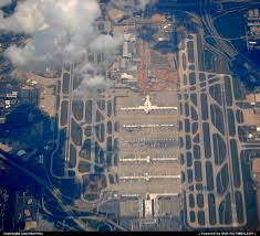 Atlanta Ga Airport Map by Usa Pictures Photos Atlanta Georgia