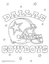 7 images of dallas mavericks logo coloring pages oakland raiders