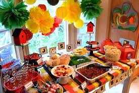 home decorating parties welcome home decorating ideas coming party decorations at modest