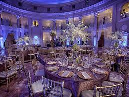 miami wedding venues the coral gables country club miami wedding venue florida