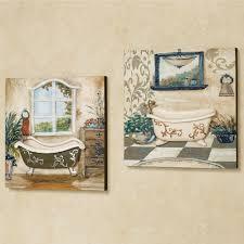 Bathroom Decor Uk Bathroom Decor Uk Bathroom Design 2017 2018