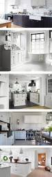 Sims 3 Kitchen Ideas by 55 Best Light Fittings Images On Pinterest Light Fittings