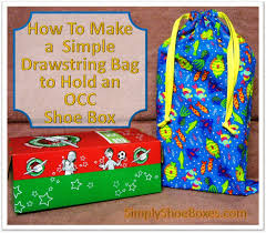 threading my way 30 reusable fabric gift bags