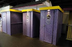 planet fitness gyms in duffield ny