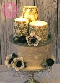 edible candles edible candles antique silver leaf tutorials mcgreevy cakes