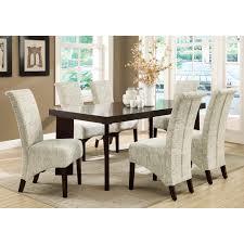 monarch dining chair 2pcs 40