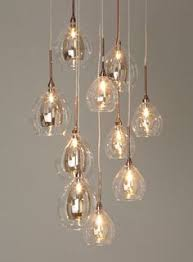 Small Modern Chandeliers Glamorous Contemporary Chandeliers Modern Home Lighting Ideas