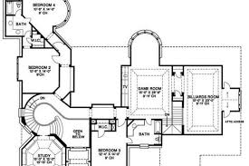 two story house plans with basement impressive house plans two story 7 2 story house floor single