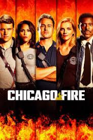 Seeking Burning Series Vivo Hiding Not Seeking Gersub Chicago 6 Burning