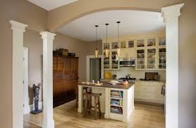 kitchen designs ideas for l shaped kitchen best dishwasher