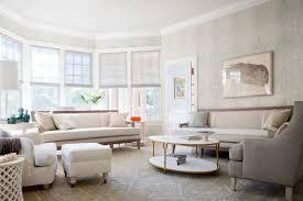 best interior designers and interior decorators in manhattan