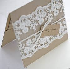 wedding invitations lace wedding invitations lace wedding invitations lace for the