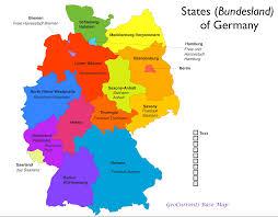 Map Of Bavaria Germany by Customizable Maps Of Turkey Oman Germany And Georgia Geocurrents