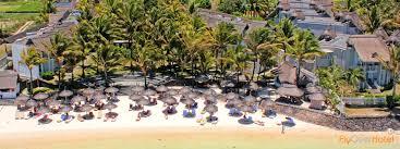 veranda palmar flyoverhotel ile maurice flacq