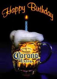 imagenes de cumpleaños graciosas para hombres borrachos resultado de imagen para felicidades compadre en tu cumpleaños