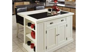 kitchen island buy kitchen islands where to buy kitchen islands wooden kitchen