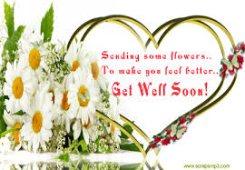 get well soon flowers get well soon get well soon scraps get well soon images get