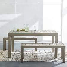 portside dining table set 58
