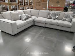 Sectional Sofas Costco by Furniture U0026 Decor